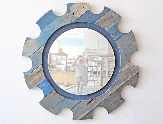 AndrewYes-mirror.jpg