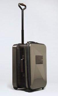 Dror-Tumi-5b.jpg