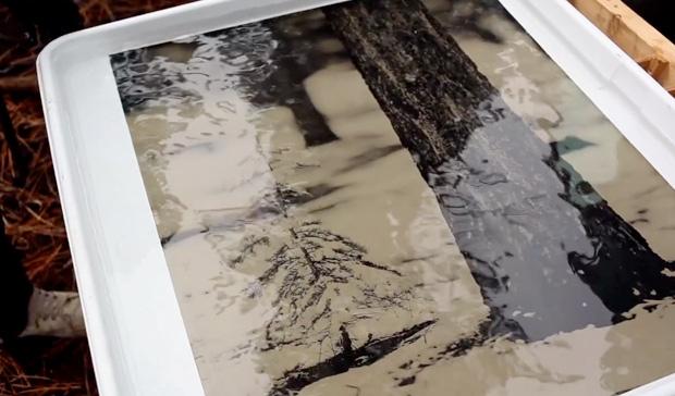 IR-print-bath.jpg