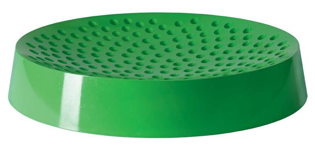 Ikea-PS2012-knappa-8.jpg