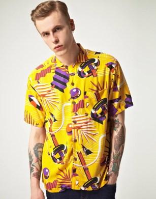 Its-Nice-That-shirt-2.jpg
