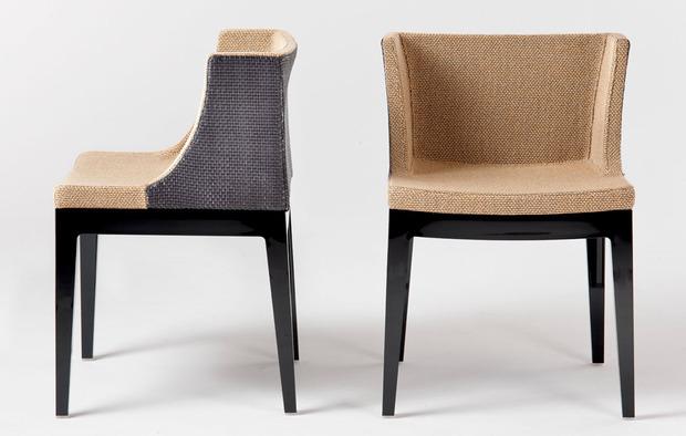 LK-chair-1.jpg