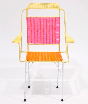 Marni-Chair-Split.jpg