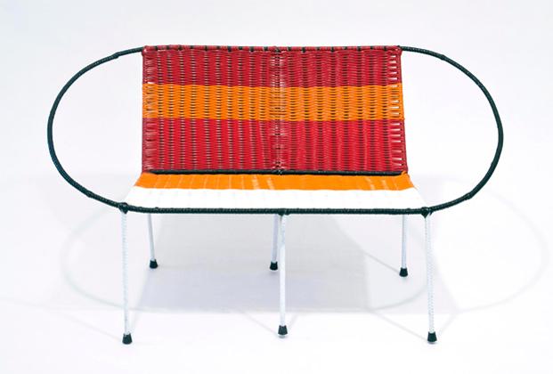 Marni-Chair1.jpg