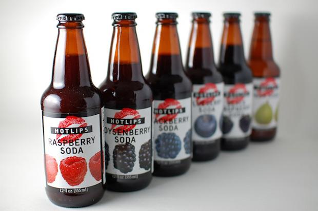 Natural-Soda-HotLips.jpg