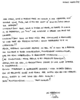 Piero-Lissoni-Letter.jpg