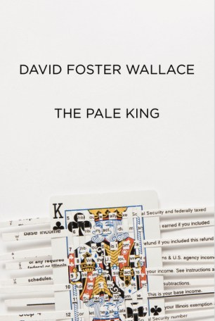 Pulitzer Pale King.jpg