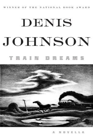 Pulitzer Train Dreams.jpg