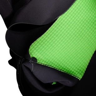 R1-wetsuit-seams.jpg