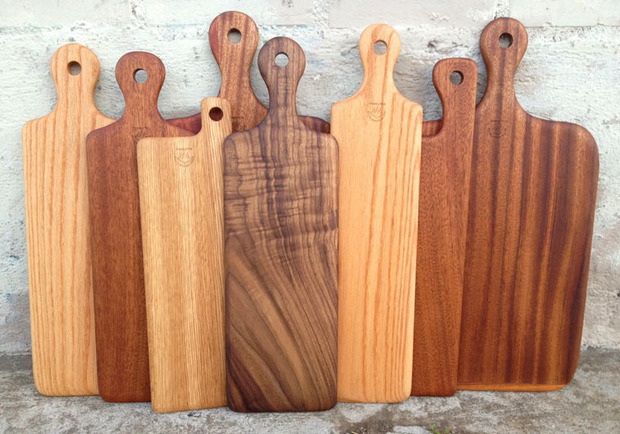 Stormy-Monday-CuttingBoards.jpg