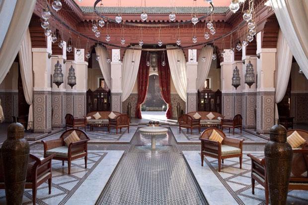 The-Royal-Mansour-6.jpg