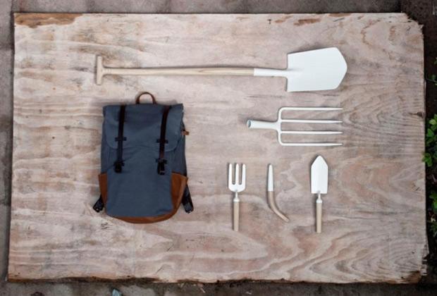 Tools-Urban-Tools-Kit.jpg