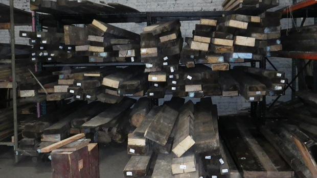 Tools-Wood.jpeg