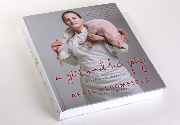 a-girl-and-her-pig-1.jpg