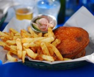 clarkes-burger.jpg