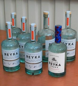 reyka-vodka11.jpg