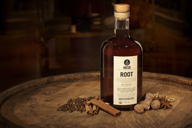 root-liquor-1.jpg