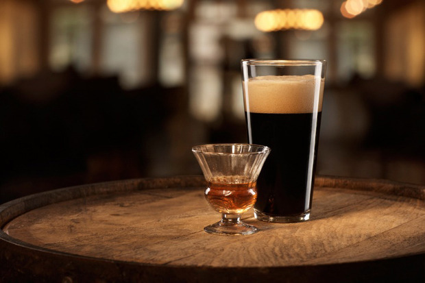 root-liquor-4.jpg