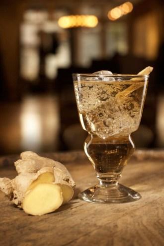 root-liquor-8.jpg