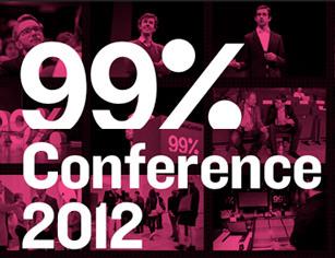 99-2012-confernce.jpg