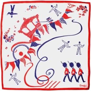 Thumbnail image for Diamond-Jubilee-5b.jpg