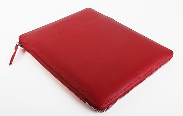 Lacramba-iPad-1.jpg