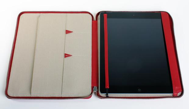 Lacramba-iPad-2.jpg