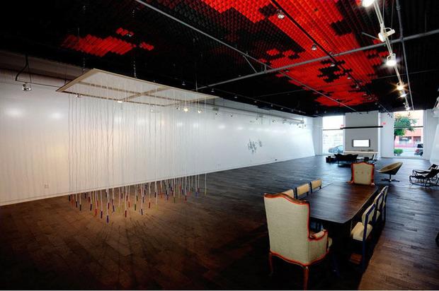 Sonos-Studio-interior.jpg