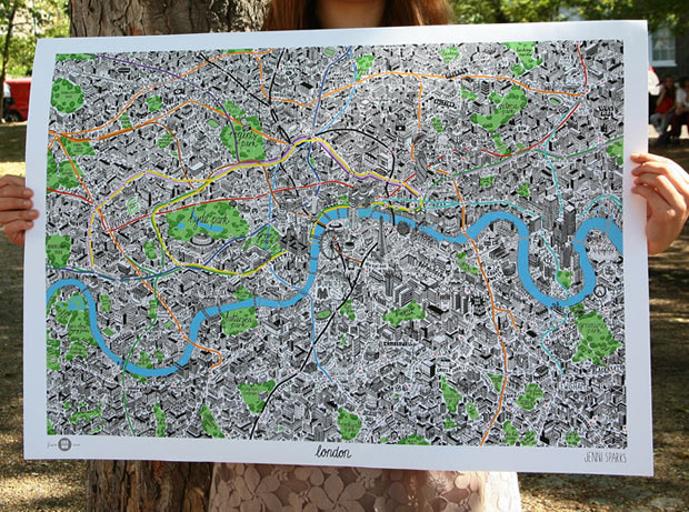 Sparks London-Map--2.jpg