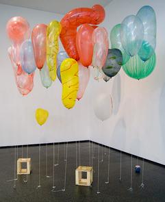 balloon-factory2.jpg