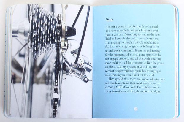 bike-owners-2.jpg