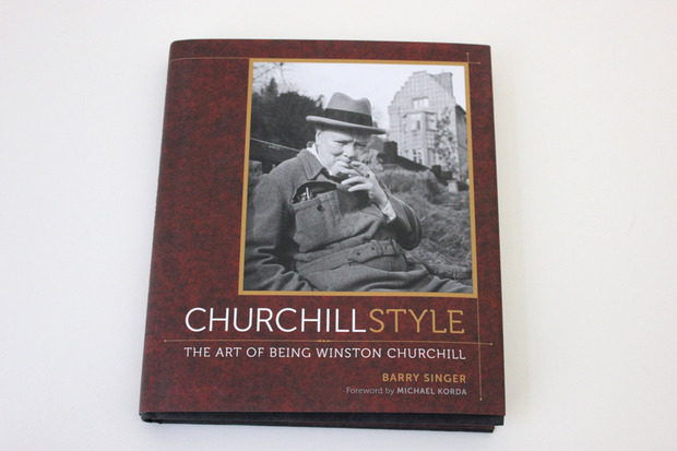 churchill-style-1.jpg