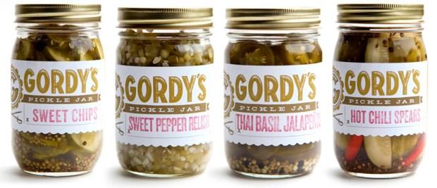 gordys-pickles3.jpg