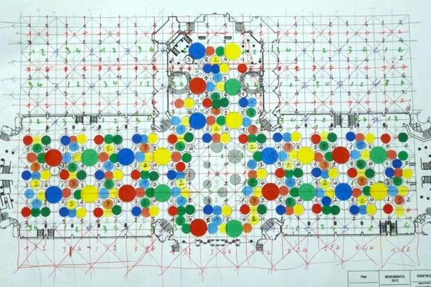 monumenta-2012-3.jpg