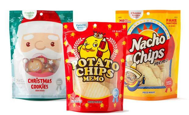peco-mart-snack-chips-1.jpg