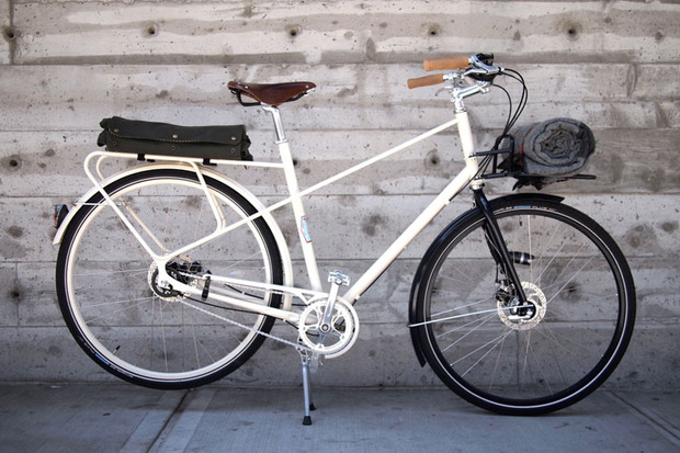 scout-regalia-bikes-4.jpg