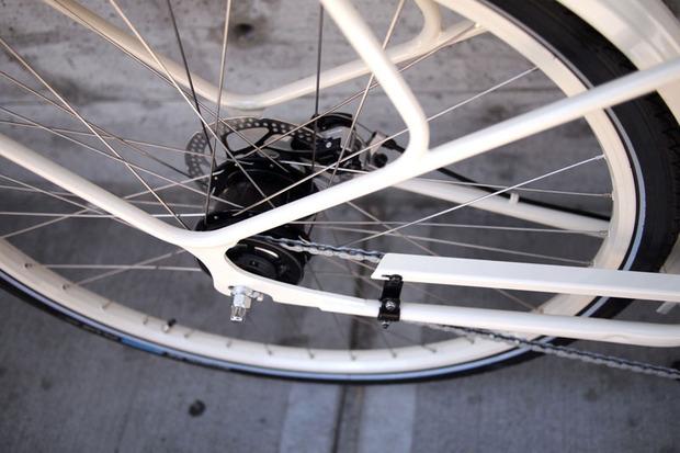 scout-regalia-bikes-9.jpg