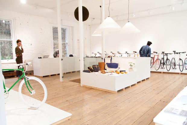 tokyobike-shop-london-7.jpg