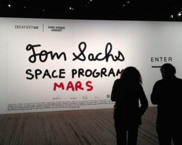 tom-sachs-mars5.jpg