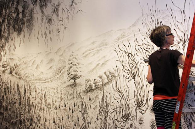 Finger-Painting-1.jpg