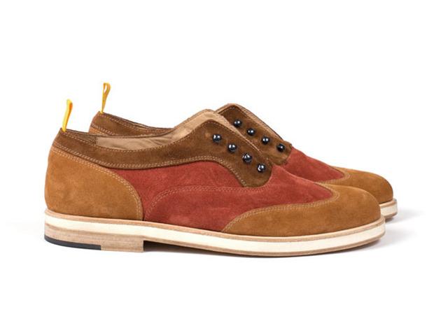 LF-Shoes-7.jpg
