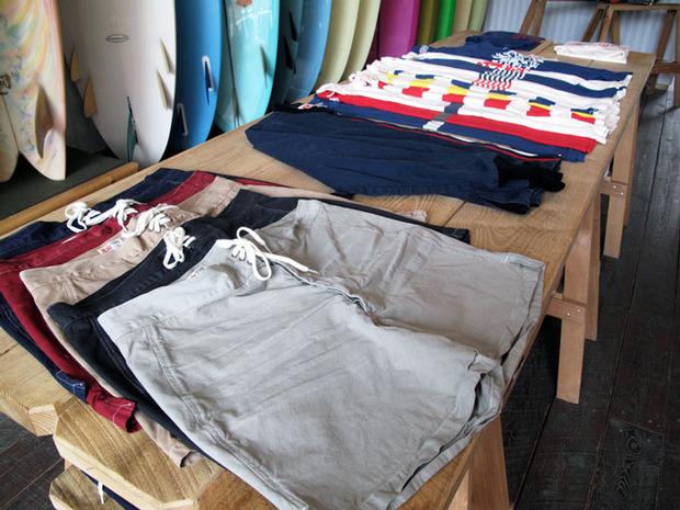 Pilgrim-Surf-Suppy-4.jpg