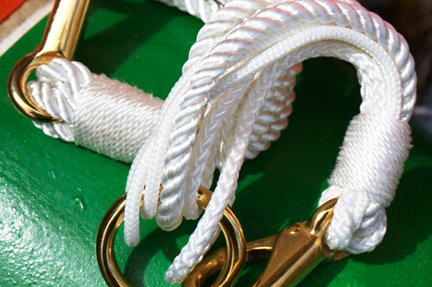Ropes-4.jpg