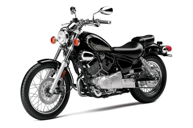 Yamaha-1.jpg