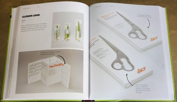 designpaper1.jpg