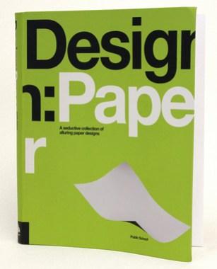 designpaper11.jpg