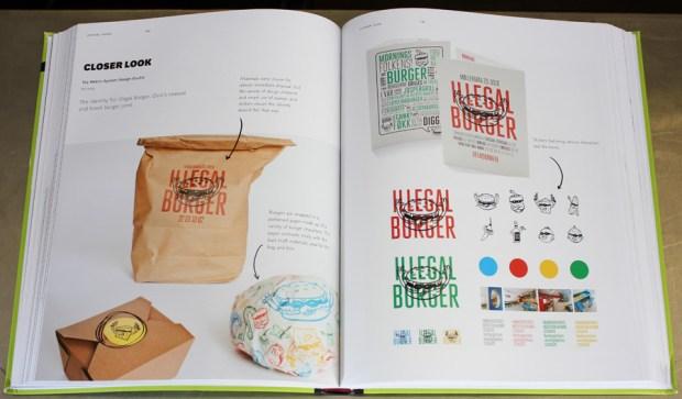 designpaper2.jpg