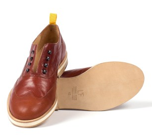 lf-shoes-10.jpg