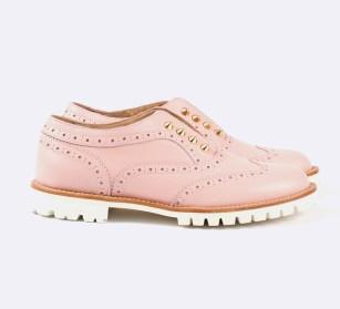 lf-shoes-11.jpg