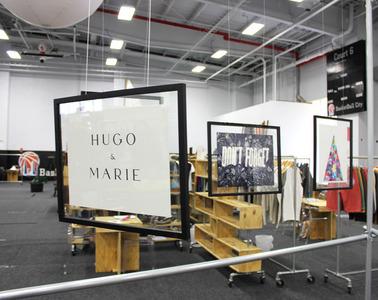 Capsule-Hugo-&-Marie.jpg